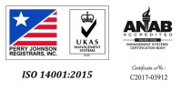 ISO14001_quality