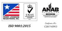 ISO9001_quality