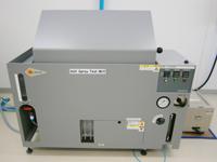 塩水噴霧試験機(SST)
