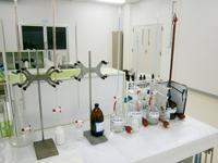液分析装置各種